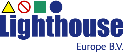 Lighthouse Europe B.V. Logo